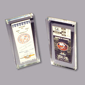 ab302 st sandwich frame 3 x 7 x 78 sports ticket